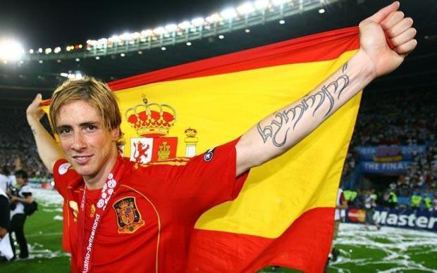 Motivy tetování gt tetovani fotbalistu