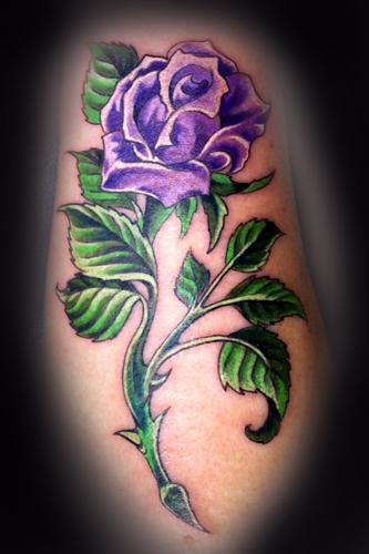 Motivy tetování gt tetovani ruze