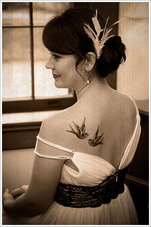 Motivy tetování gt tetovani vlastovka